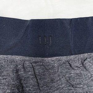 """lululemon athletica Shorts - LULULEMON ATHLETICA T.H.E. 7"""" Linerless Shorts L"""